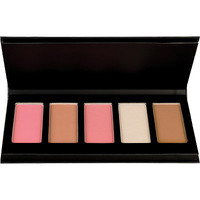 Japonesque Color Velvet Touch Face Palette | Ulta Beauty