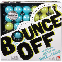 Bounce-Off Game - Walmart.com