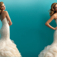 Christina's Prom and Bridal, - Wedding Dresses, Prom