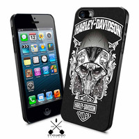 Harley Davidson logo iPhone 4s iphone 5 iphone 5s iphone 6 case, Samsung s3 samsung s4 samsung s5 note 3 note 4 case, iPod 4 5 Case