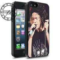 Harry Styles Style iPhone 4s iPhone 5 iPhone 5s iPhone 6 case, Samsung s3 Samsung s4 Samsung s5 note 3 note 4 case, Htc One Case