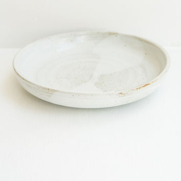 Colleen Hennessey Large Bowl no. 266