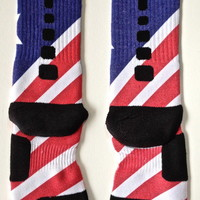freshswagg — USA Elites