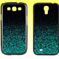 Cell Phone Cases, Samsung Galaxy S3 Case, Samsung Galaxy S4 Case, Samsung S3 Cover, Samsung S4 Cover, Phone Cover Skins
