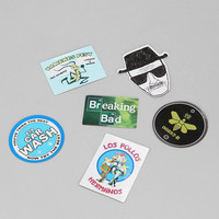 Urban Outfitters - Breaking Bad Magnet