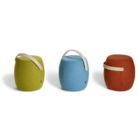 Offecct - Carry On Stool