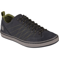 The North Face Base Camp Approach Shoe - Men's