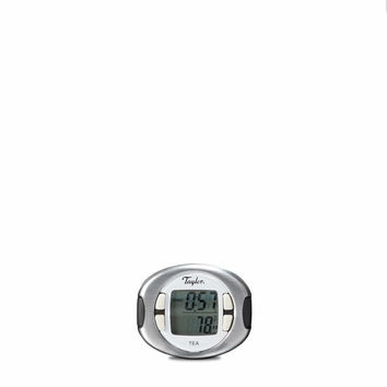 Tea Timer & Thermometer