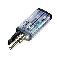 Keyport Slide 2.0 Pro Key Solution
