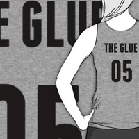 The glue, subject a5