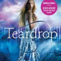 Teardrop (Teardrop Trilogy Series #1) (B&N Exclusive Edition)