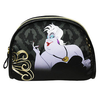 SOHO Disney Villains Round Top Ursula | Walgreens