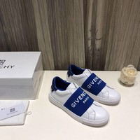 Givenchy Mens Casual Shoes Female Flat Shoes Women Zapatillas Deportivas Mujer Shoes