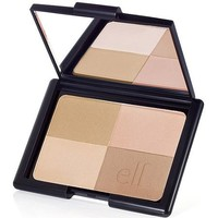 e.l.f. Cosmetics Bronzing Powder, Golden, 0.44 oz - Walmart.com