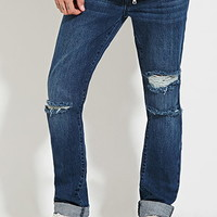Men - Bottoms | 21MEN | Forever 21