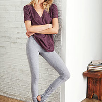 The Everywhere Stirrup Legging - Victoria's Secret