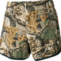 Cabela's Women's Camo Sleep Boxers