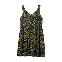 Sionne dress | Dresses | Monki.com