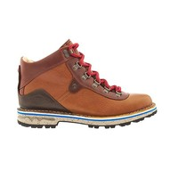 Sugarbush Waterproof Boot by Merrell | Athleta