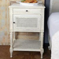 Giverny Nightstand
