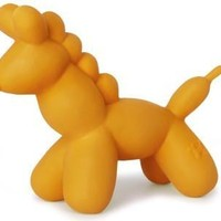 Charming Pet Balloon Hazel the Horse Dog Toy Sz: Mini
