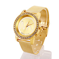 Women Man Watch Fit for everyone.Many colors choose.HOT SALES = 4487261508