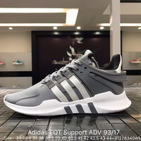 Adidas EQT Support ADV 93/17  Shoes Sizeï¼?6-44