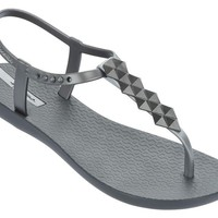 Ipanema - Cleo Sandals | Gray