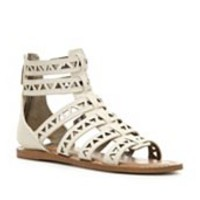 Circus by Sam Edelman Morgan Gladiator Sandal