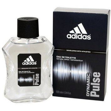 Dynamic Pulse by Adidas for men