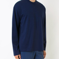 H Beauty&Youth Long-sleeved T-shirt - Farfetch