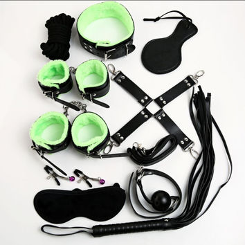 Sexy Cute Hot Deal On Sale Sex Toy Toy Set Exotic Lingerie [6628200515]