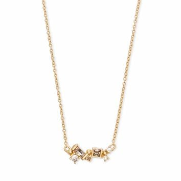Kendra Scott Gunner Necklace
