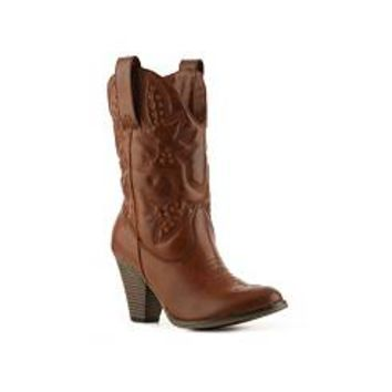 western cowboy boots for dsw from dsw designer shoe