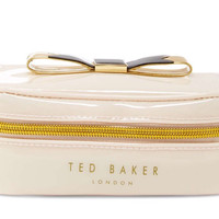 Ted Baker London 'Sanny' Makeup Case