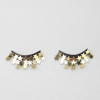 Shimmer Twins Treasure Lashes