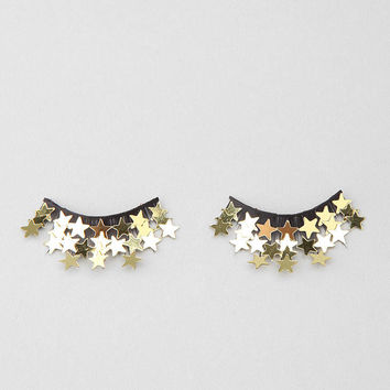 Urban Outfitters - Shimmer Twins Treasure Lashes