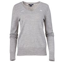 Ariat FEI Ramiro Sweater