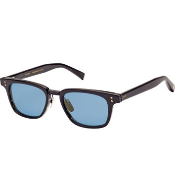 Dita Atlas DRX-2063C-T Sunglasses