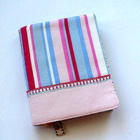 Baby Book, Fabric book, Soft, Funny toy