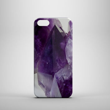 iPhone purple crystal case, iPhone 6 case, iPhone 6, 6, iPhone 5s case, iPhone 4s case, htc m7 case, htc one case, samsung case, iPod touch