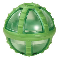 Tricky Treater Dog Treat Dispensing Toy