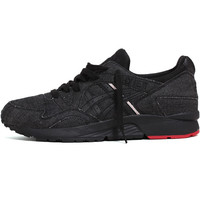 Gel-Lyte V 'Selvedge Denim' Sneakers Black / Black