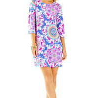 Bay Dress | 24348 | Lilly Pulitzer
