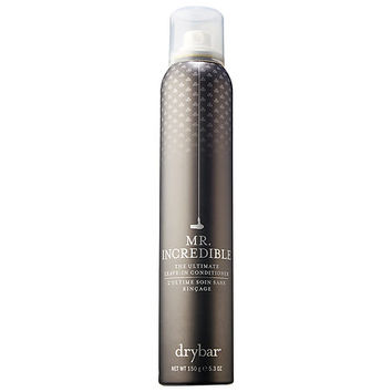 Drybar Mr. Incredible The Ultimate Leave-In Conditioner (5.3 oz)