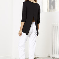 STANLEY TOP at LNA Clothing in XS, S, M, L
