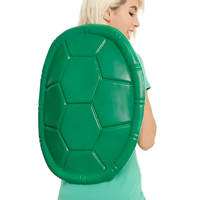 Teenage Mutant Ninja Turtles Foam Shell