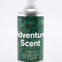 Adventure Scent Home Fragrance - Urban Outfitters