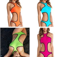 We have sunshine,beach and colorful Swimming Wear,just need you. = 4445220484