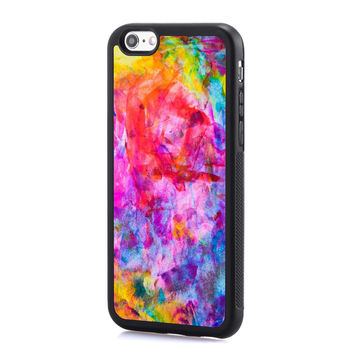 Colorful Cell Phone Case for iPhone and Samsung Series,More Phone Models For Choice